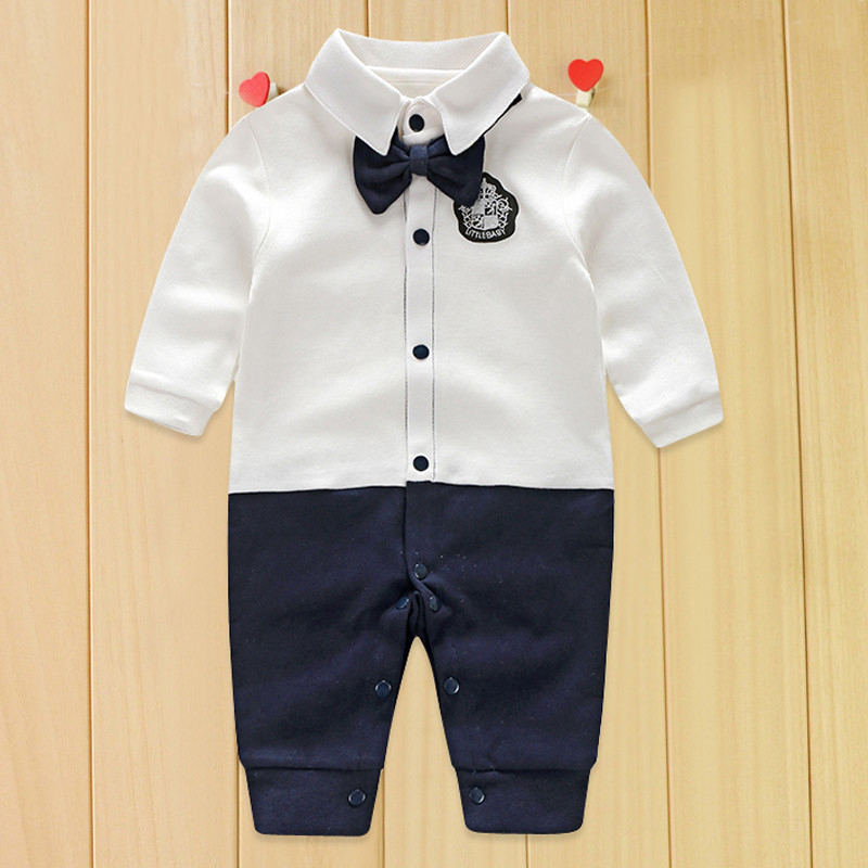 31f977bb09e0 Newborn Baby Clothes Spring Cotton Baby Girl Clothing - in care of ...